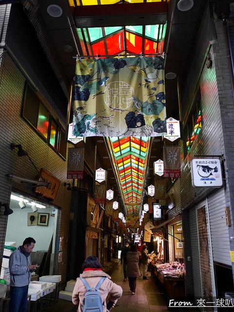 京都租和服推薦-京都和服體驗夢館預約租借,穿和服必拍景點