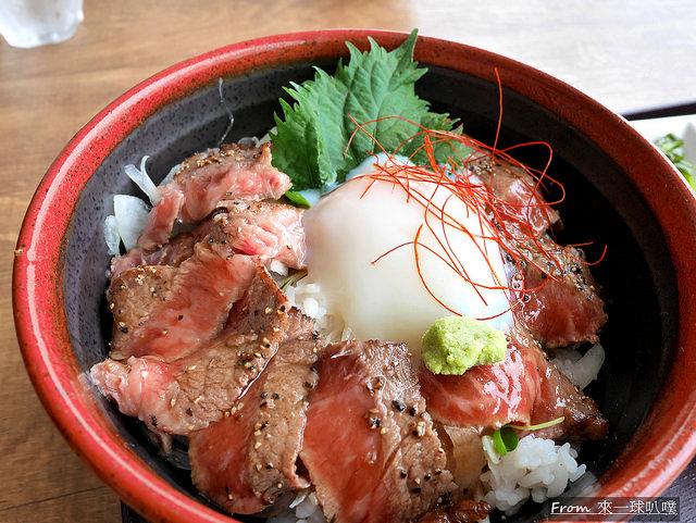 九州熊本阿蘇美食*7整理(阿蘇牛丼飯,阿蘇牛奶布丁,燒肉,咖啡廳) @來一球叭噗日本自助