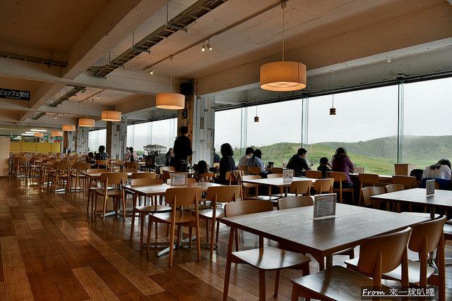 九州熊本阿蘇美食*7整理(阿蘇牛丼飯,阿蘇牛奶布丁,燒肉,咖啡廳) @來一球叭噗日本自助攻略
