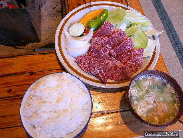 阿蘇燒肉-小次郎渕23