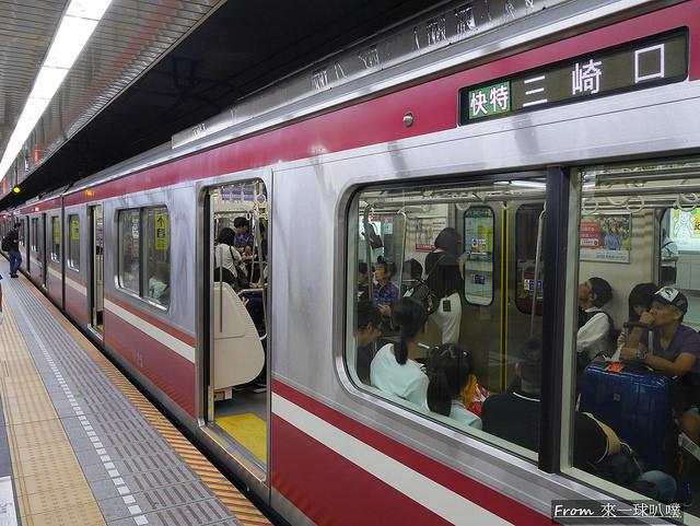 京成本線30