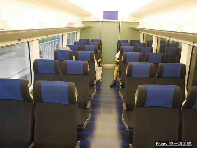 京成電鐵-skyliner22